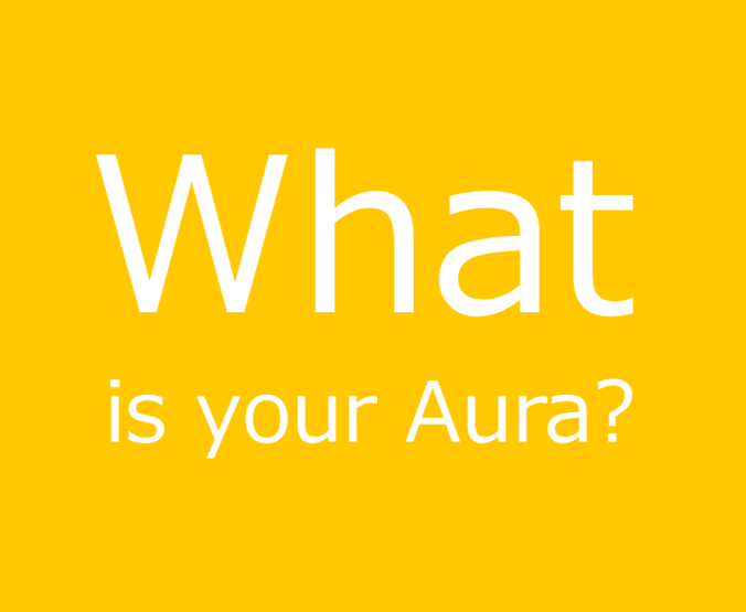 What is your Arua